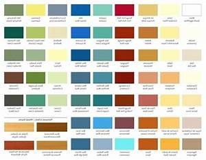 Royale Interior Colour Combination Guide Iphone Manual The Ultimate Paint Guide For Choosing The Perfect Trim Color