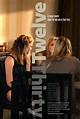 Twelve Thirty Movie Review & Film Summary (2011) | Roger Ebert
