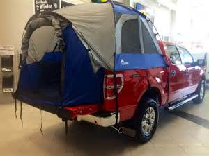 ford f 150 truck bed tent wanderlust