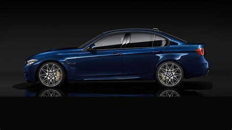 Bmw M3 Price by 2018 Bmw M3 Price Release Date Engine Performance