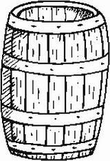 Barrel Fass Colorear Coloring Barril Dibujos Barriles Malvorlagen Diverse Misti Disegno Colorare Malvorlage Bookmark Permalink Kategorien Ausmalen Condividi sketch template