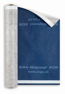 Aufsparrendämmung Zwischensparrendämmung Kombiniert : siga majcoat sob 1 50 m als meterware ~ Eleganceandgraceweddings.com Haus und Dekorationen