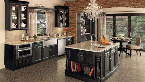 Kitchen Design  Cabinet Installation  Lighting