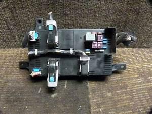 Kia Sedona Engine Fuse Box Relay Junction Block 06 07 08