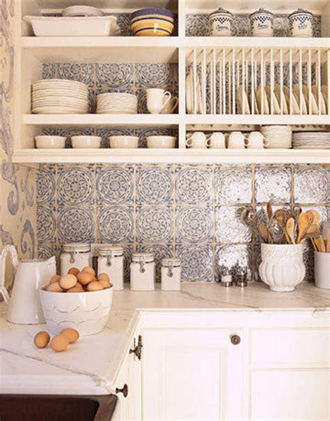 dish rack plate racks kitchen storage counter cabinet shelf etsy country kitchen designs