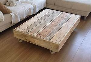 150+ Wonderful Pallet Furniture Ideas - Page 5 of 16 - 101