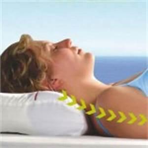 Quel Oreiller Choisir : quel oreiller pour vos cervicales ~ Farleysfitness.com Idées de Décoration