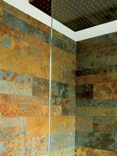 Decorative Slate Tiles   slate wall tiles, floor tiles by