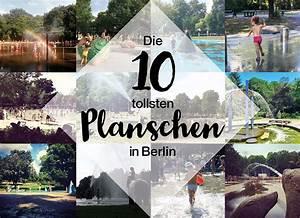 Schöne Spielplätze Berlin : unsere 10 wasserspielpl tze zum planschen in berlin ~ Buech-reservation.com Haus und Dekorationen