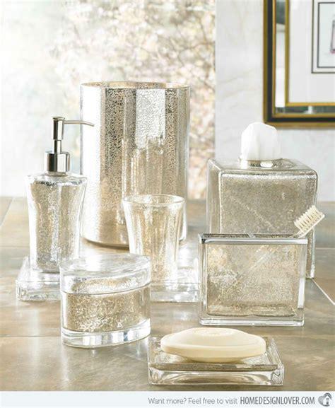 accessories sets luxury bathroom accessories 7 homeideasblog Bathroom
