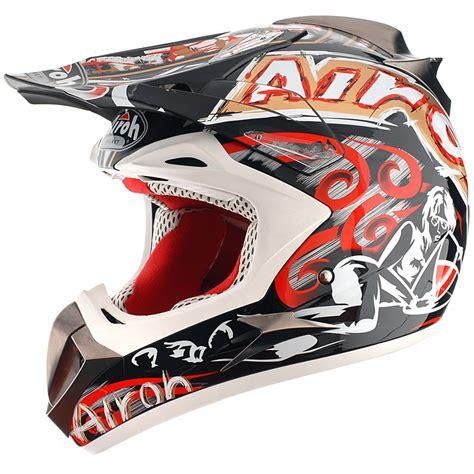airoh motocross helmet airoh dome fear motocross helmet full face helmets