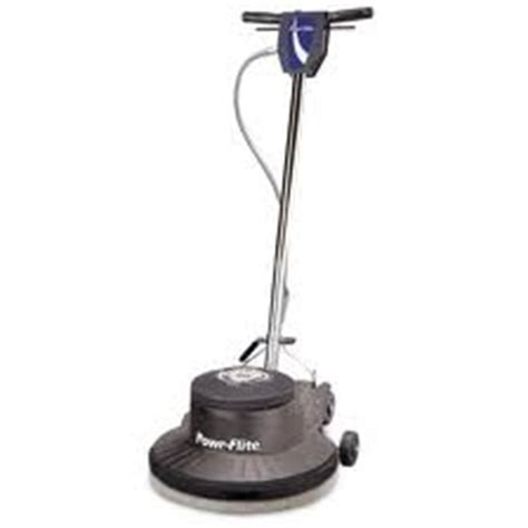 floor buffer polisher hire floor scrubber polisher for hire