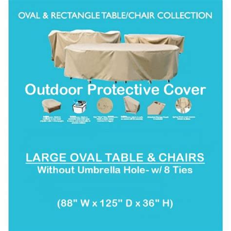 Lloyd Flanders Patio Furniture Covers by Lloyd Flanders Wicker Furniture Outdoor Protective