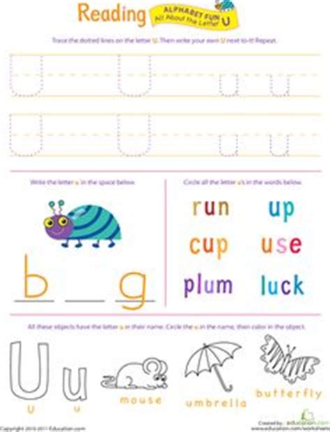letter  images preschool letters letter