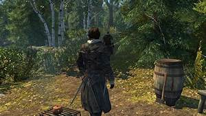 Assassin's Creed Rogue Remastered: a new lease of life for ...