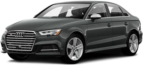 audi hawthorne new pre owned audi dealership in hawthorne ny