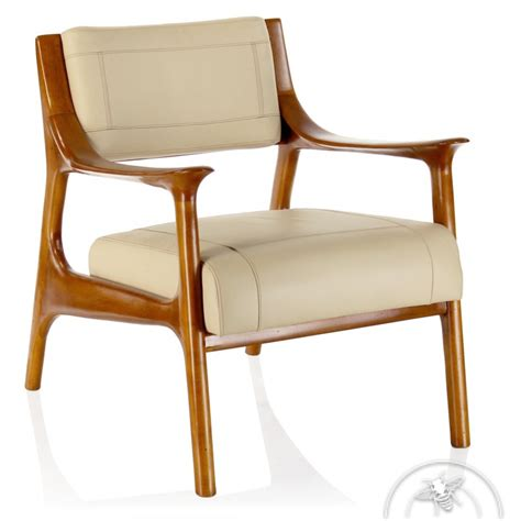 fauteuil en cuir beige 28 images fauteuil design cuir beige ferdinand ebay fauteuil cuir