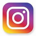 Download Instagram Logo Vector Directly, no registration ...