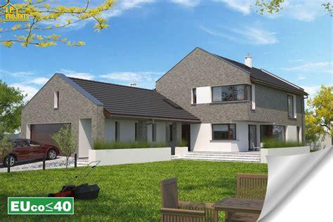 Māju projekts DCP 314