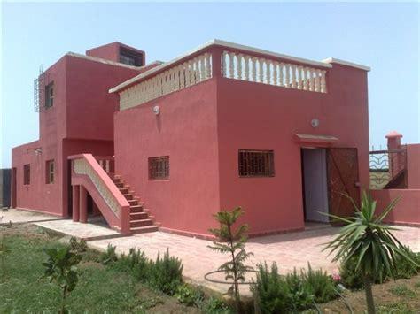 maison a vendre maroc 28 images maison avec piscine au maroc maison marrakech vente maison