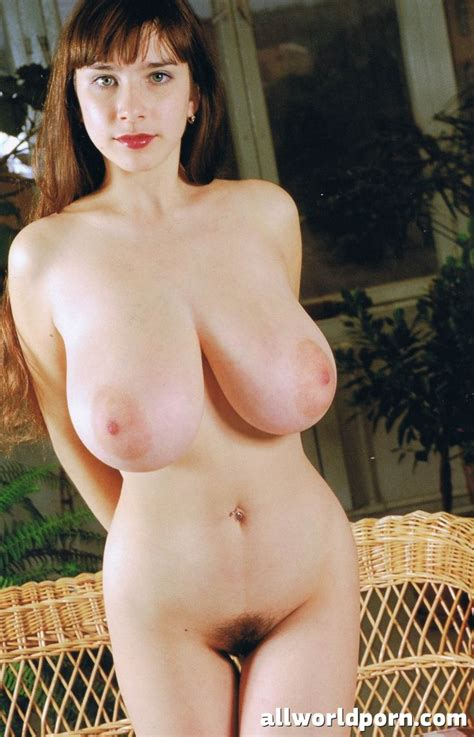 Curvy Nude Girls Hairy Pussy Pibones Pinterest Curvy Nude And Girls