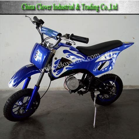 kids motocross bikes for sale 250w 350w electric motorcycle 24v 36v dirt bike pit bike