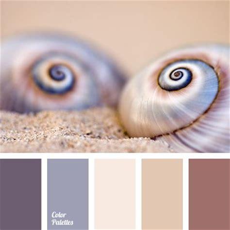 1000 images about color palette on paint