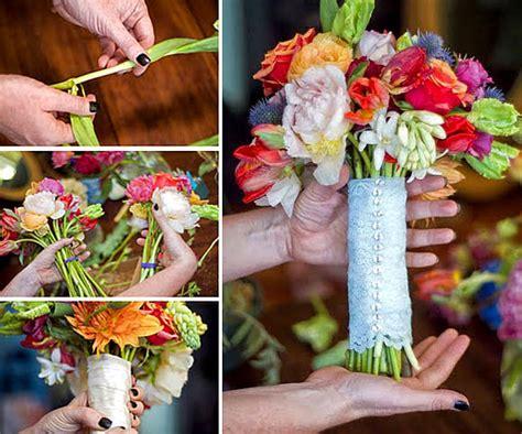diy wedding bouquet philippines wedding accessories ideas
