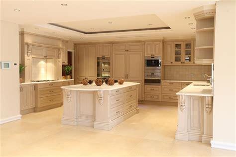 small kitchen designs australia kitchens inspiration dwell designs australia australia 5450