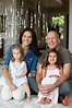 Emma Heming Willis On Motherhood, Marriage and More!   The ...