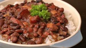 Feijoada (Brazilian Black Bean Stew) Recipe - Allrecipes.com