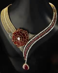 jewellery design jewellers choice design awards mumbai india indian jewellery design awards jewellery awards