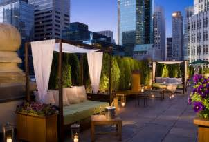 small wedding venues nyc sonal j shah event consultants llc nyc rooftop venues