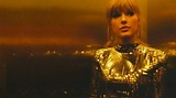 Movie Review - Taylor Swift: Miss Americana (2020)