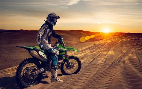Free Images Dirt Bike Hd Backgrounds Full Hd Download High