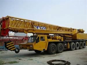 Japan Kato Nk1200 120 Ton Crane For Sale Cheap Id 5959648