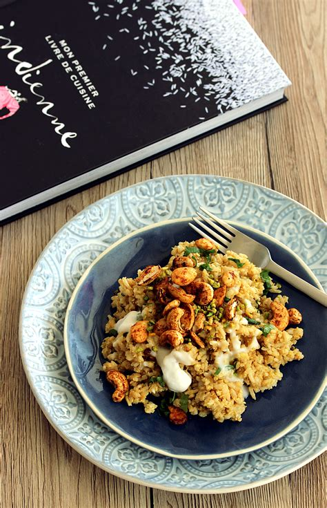 livre de cuisine indienne lecture archives miss pat 39