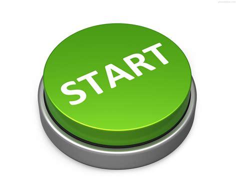 start button premier offshore company services