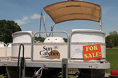 Boats For Sale In Blairsville Ga by Pontoon Boats For Sale In Blairsville