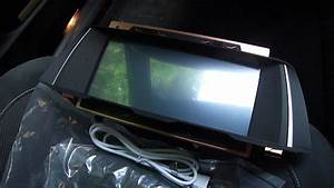 Bmw F11 Navi Professional Update : bmw f10 10 2 professional monitor upgrade kit dvd sd ~ Jslefanu.com Haus und Dekorationen