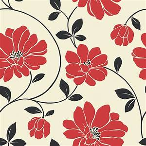 "The Wallpaper Company Papier Peint 20.5"" Nouvelle Tendance ..."