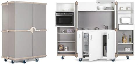 cuisine neff neff c 1m2 cuisine pliante et mobile épouse