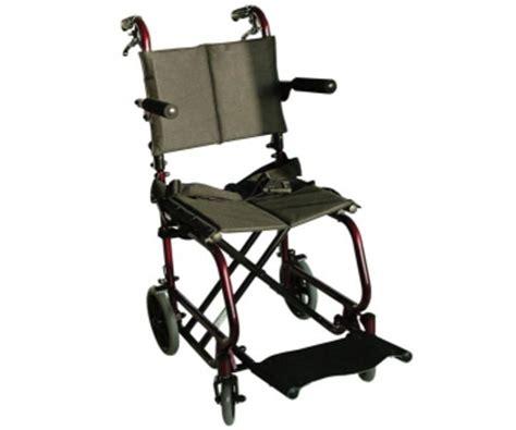 chaise roulante pliable fauteuil de transfert pliable geneva dupont