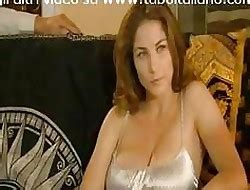 Sexy Italian Boobs At Page 1