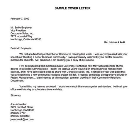 how to write cover letter and resumes how to write a cover letter 6 steps