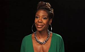 Project Child Support Proves Andrea Kelly Hired Them For ...