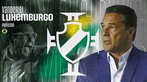El Vasco da Gama anuncia la contratación del técnico ...