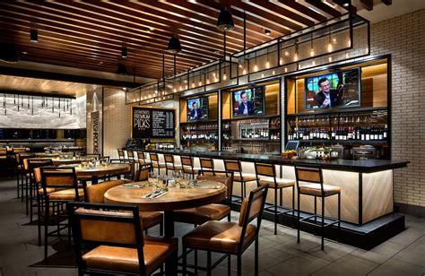 Bar Lighting Ideas by Custom Lighting Manufacturer Canada Chandeliers