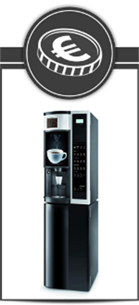 Für Sie Abo Service Hamburg by Service Kaffee Abo Hamburg Automatische Lieferung