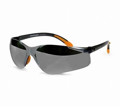 Sunglasses Expensive